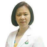 Chen Yanfang