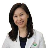 Zhang Ji Qiu (Dr.)