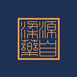 Oriental Remedies Inc.