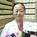 Qi Xiaoyan