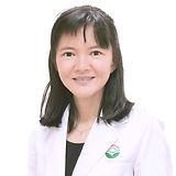 Lin Xiaoyan