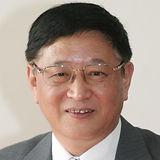 Prof Yu Jianer