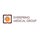 Everspring Medical Group Pte Ltd 保健医药集团