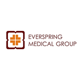 Everspring Medical Group Pte Ltd