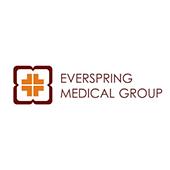 Everspring Medical Group Pte Ltd