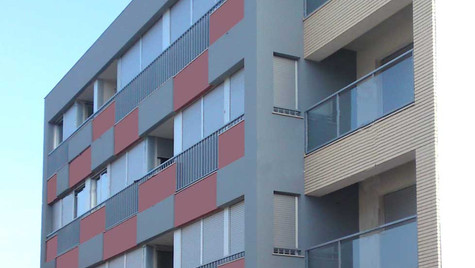font-arquitectura-arquitecto-castellon-a
