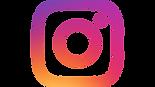 Instagram-símbolo.png