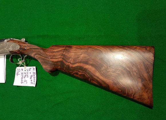 Browning Custom B25 20 bore