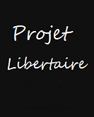projetlibertaire.png
