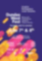 dwf_2019_poster_03_flat-1.jpg