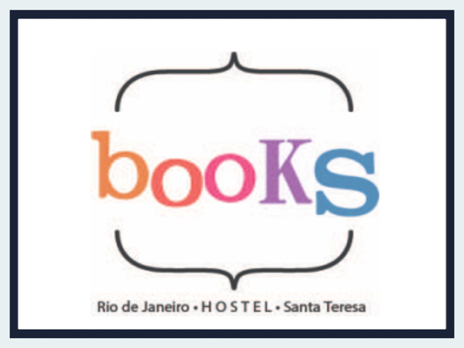 Books_hostel.jpg