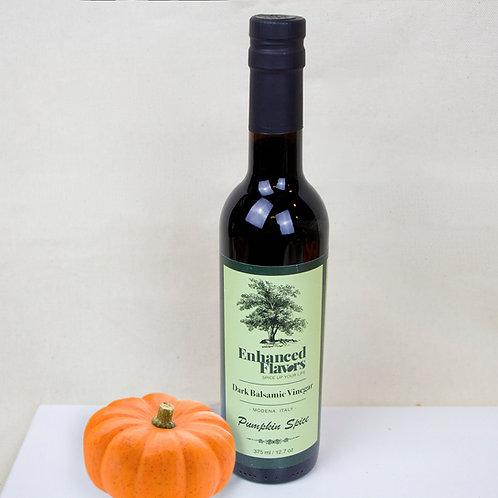 Pumpkin Spice Dark Balsamic