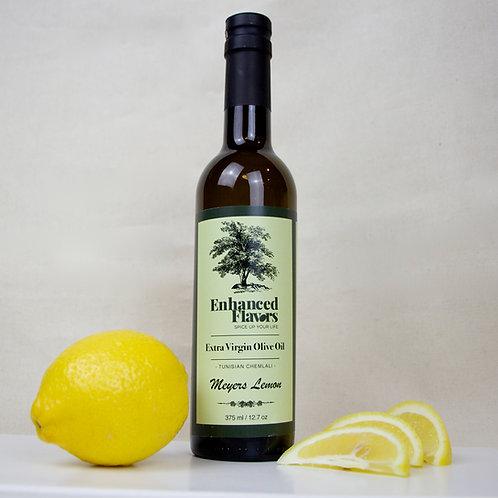 Meyers Lemon Olive Oil