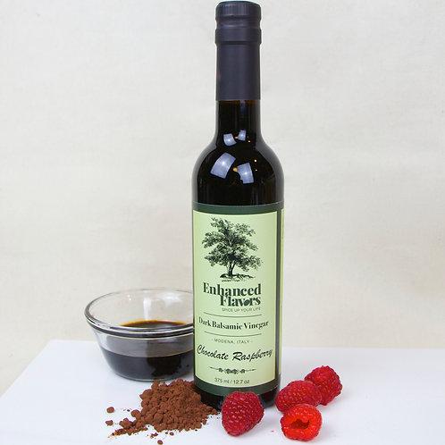 Chocolate Raspberry Dark Balsamic