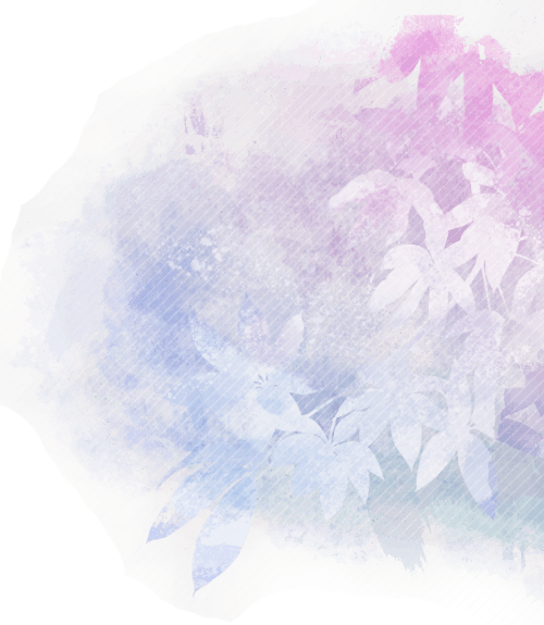 bg flower watercolour_pink(tiny).png