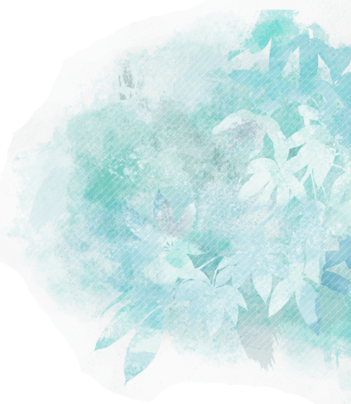 bg flower watercolour(tiny).png