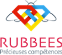 Logo Rubbees.png