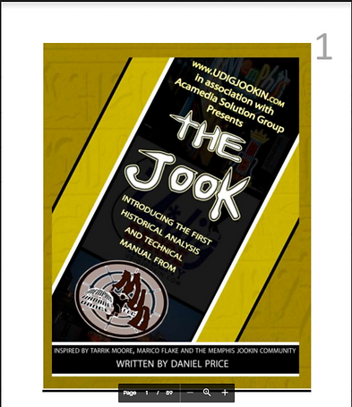 jookbook-cover.png