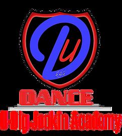 udig logo white.png