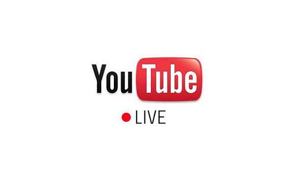 YouTube-Live1-305cmzoljbbzf95kad260w.jpg