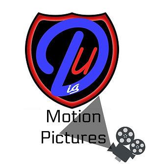 udigmotionpictures.jpg