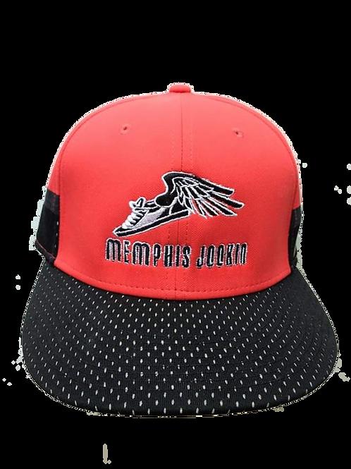 Memphis Jookin Hat