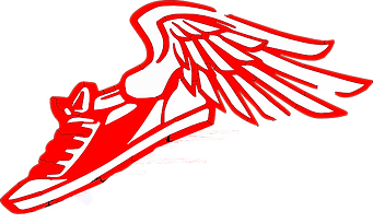 running-shoe-with-wings-hi.png
