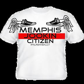 MJ_MemphisCitizen1.png