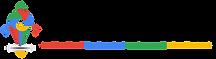 Virtual-Tour-Logo-BLACK-PNG.png