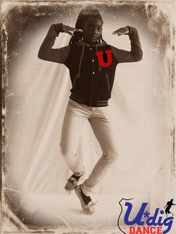 UDC (UDig Dance Club)....