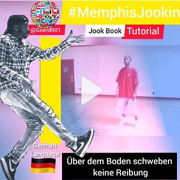 gnerd-memphis-jookin-tn-dance-hiphop-udi