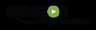 Amazon-Prime-Video-Logo-transparent.png