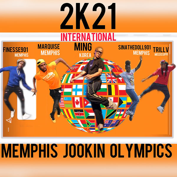 Memphis-Jookin-olympics-international.JPG
