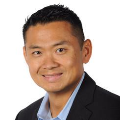 JOSEPH WONG VP of Talent Acquisition Comcast