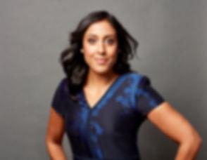 Erica Dhawan.jpg