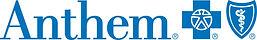 Anthem Logo.jpg