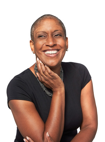 JENNIFER WILLIAMS Senior Director of Enterprise Inclusion WarnerMedia
