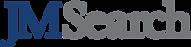JM Search logo png.png