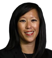 LILLY LIN Specialist Leader Deloitte
