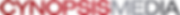 Cynopsis_Media_logo 2018.png