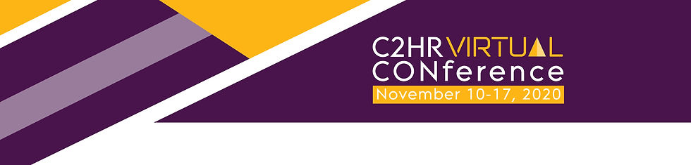 C2HR2020_WebHeader3.jpg