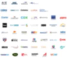 Member Company Logos.png