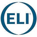 eli logo blue.jpg