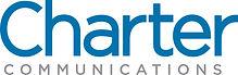 Charter_Logo_Color 2014.jpg