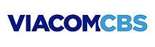 ViacomCBS_logo_FINAL RGB_72dpi.jpg
