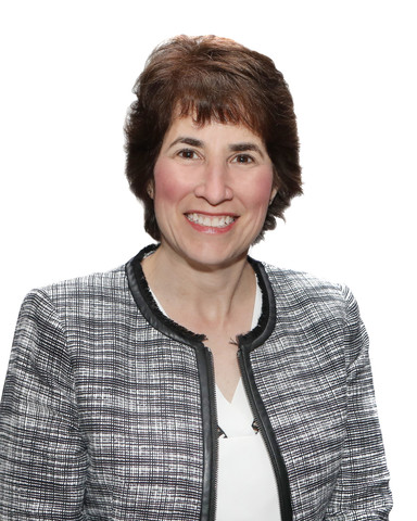 ROBYN ALPER VP of HR Charter Communications