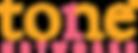 Color_Tone_logo.png