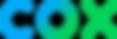 Cox_logo_gradient_rgb 2019.png