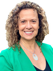 LYDIA WILLIAMS Senior Director of Enterprise Inclusion WarnerMedia
