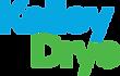 KD_logo___.png